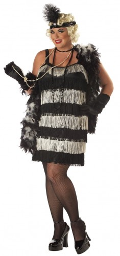 01600-Plus-Size-Jazz-Time-Honey-Flapper-Costume-large